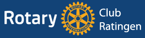 Rotary Club Ratingen